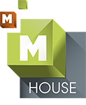 logo-mmhouse.png